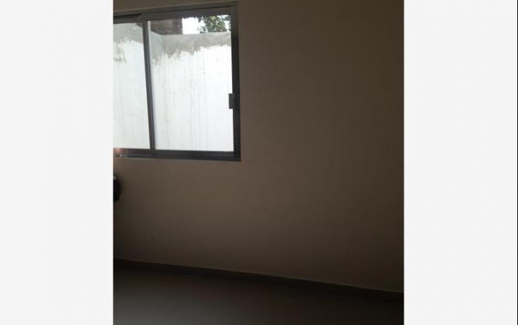 Foto de departamento en venta en articulo 27 606, villa rica, boca del río, veracruz, 626165 no 14