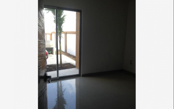 Foto de departamento en venta en articulo 27 606, villa rica, boca del río, veracruz, 626165 no 16