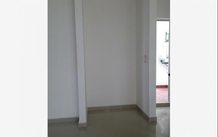 Foto de departamento en venta en artículo 27 606, villa rica, boca del río, veracruz, 626195 no 05