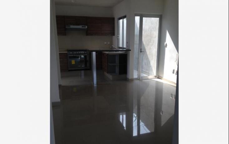 Foto de departamento en venta en artículo 27 606, villa rica, boca del río, veracruz, 626195 no 09