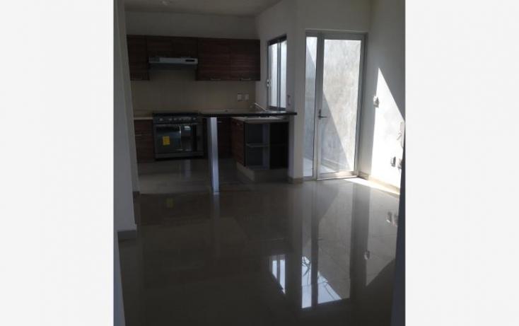Foto de departamento en venta en artículo 27 606, villa rica, boca del río, veracruz, 626198 no 08