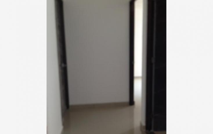 Foto de departamento en venta en artículo 27 606, villa rica, boca del río, veracruz, 626198 no 09