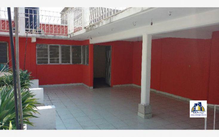 Foto de casa en venta en articulo 27, emiliano zapata, la paz, estado de méxico, 1983028 no 06