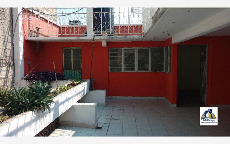 Foto de casa en venta en articulo 27, emiliano zapata, la paz, estado de méxico, 1983028 no 08