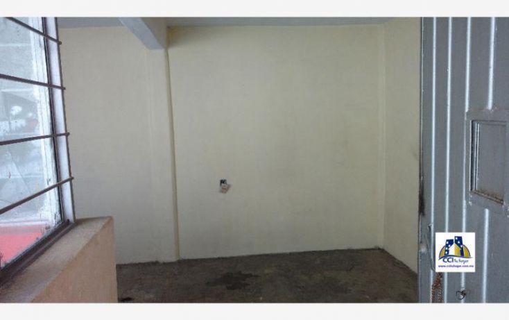 Foto de casa en venta en articulo 27, emiliano zapata, la paz, estado de méxico, 1983028 no 09