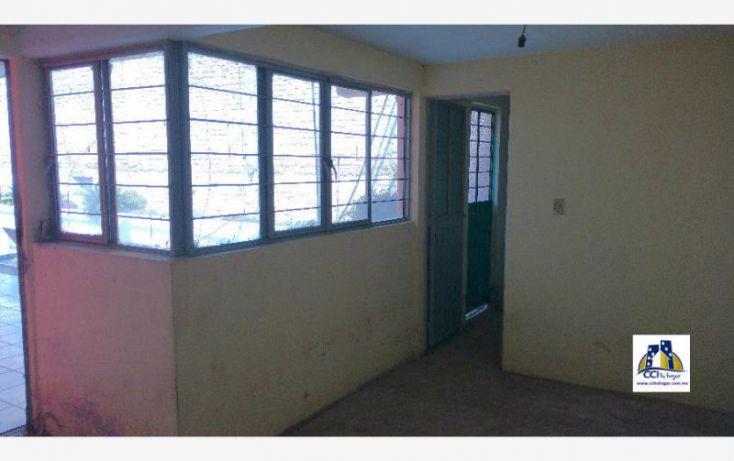 Foto de casa en venta en articulo 27, emiliano zapata, la paz, estado de méxico, 1983028 no 10