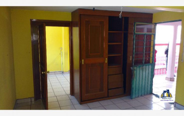 Foto de casa en venta en articulo 27, emiliano zapata, la paz, estado de méxico, 1983028 no 16