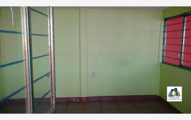 Foto de casa en venta en articulo 27, emiliano zapata, la paz, estado de méxico, 1983028 no 17