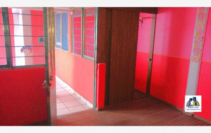 Foto de casa en venta en articulo 27, emiliano zapata, la paz, estado de méxico, 1983028 no 19