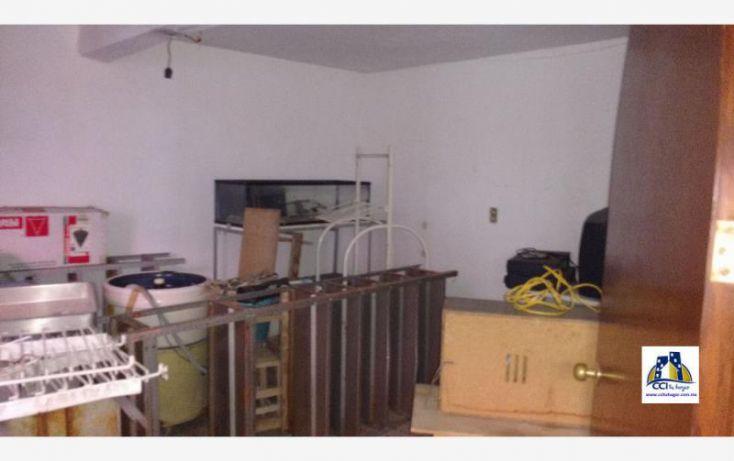 Foto de casa en venta en articulo 27, emiliano zapata, la paz, estado de méxico, 1983028 no 23