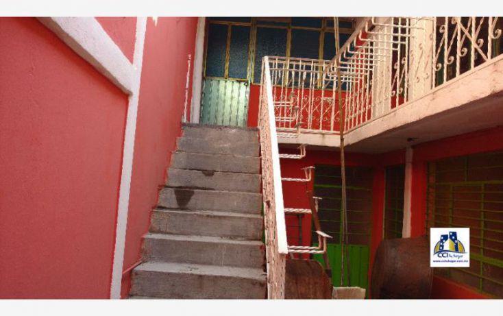 Foto de casa en venta en articulo 27, emiliano zapata, la paz, estado de méxico, 1983028 no 28
