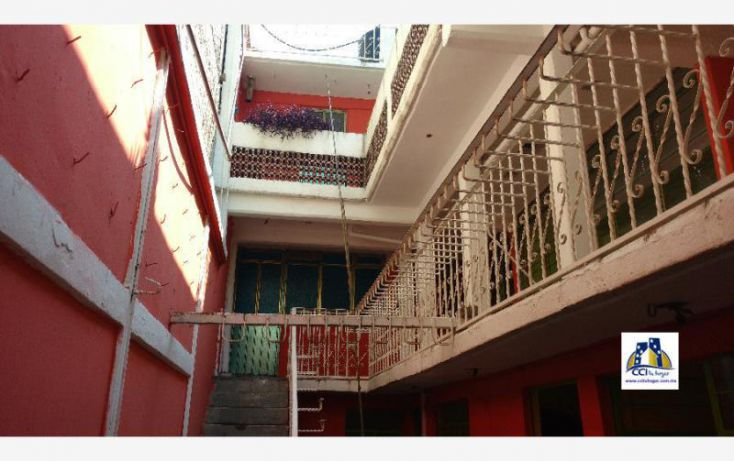 Foto de casa en venta en articulo 27, emiliano zapata, la paz, estado de méxico, 1983028 no 30