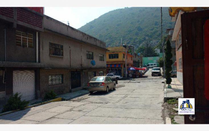 Foto de casa en venta en articulo 27, emiliano zapata, la paz, estado de méxico, 1983028 no 34