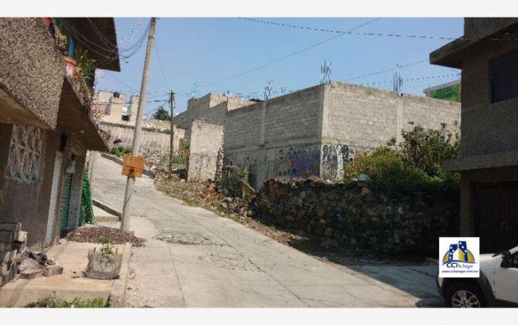 Foto de casa en venta en articulo 27, emiliano zapata, la paz, estado de méxico, 1983028 no 35