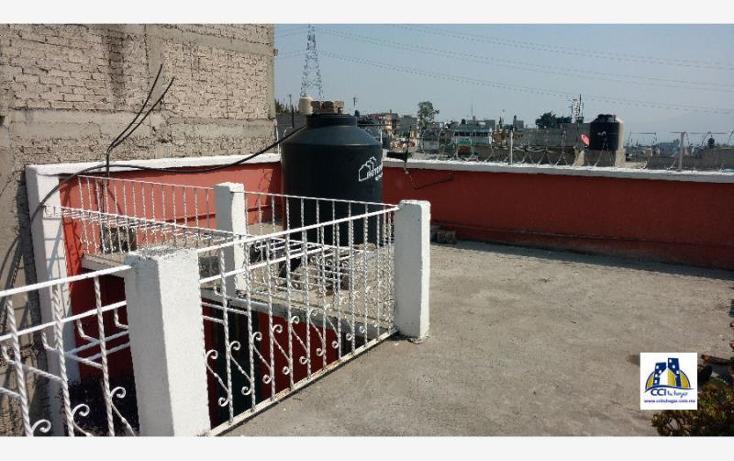Foto de casa en venta en  27, emiliano zapata, la paz, méxico, 1983028 No. 02