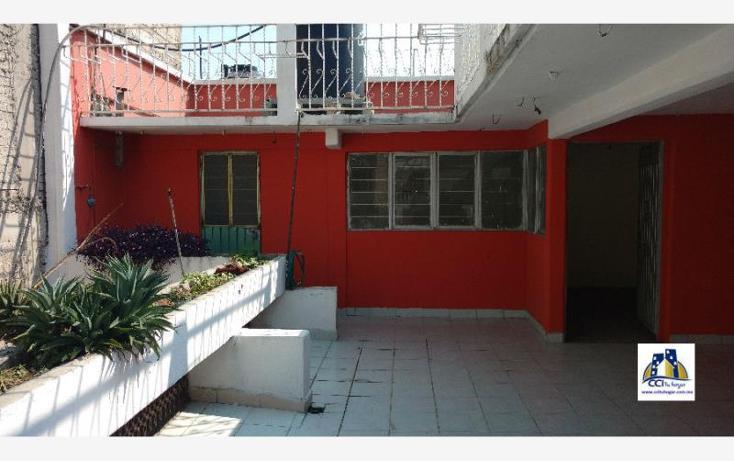 Foto de casa en venta en  27, emiliano zapata, la paz, méxico, 1983028 No. 08