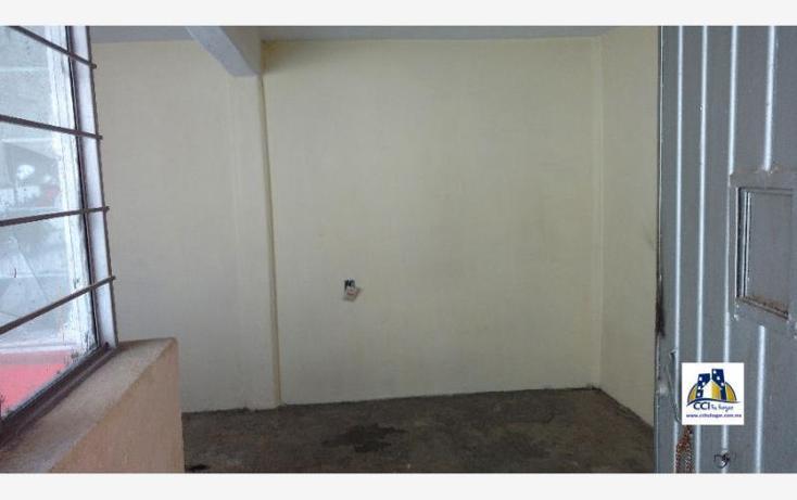 Foto de casa en venta en articulo 27, emiliano zapata, la paz, méxico, 1983028 No. 09