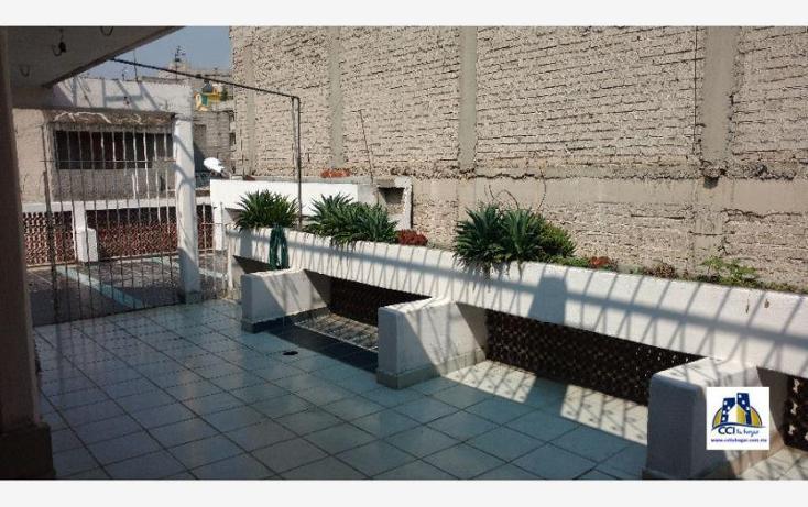 Foto de casa en venta en  27, emiliano zapata, la paz, méxico, 1983028 No. 12