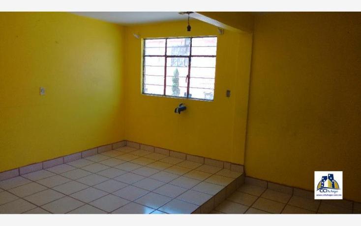 Foto de casa en venta en  27, emiliano zapata, la paz, méxico, 1983028 No. 13