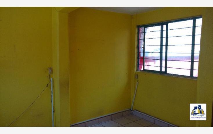 Foto de casa en venta en  27, emiliano zapata, la paz, méxico, 1983028 No. 14