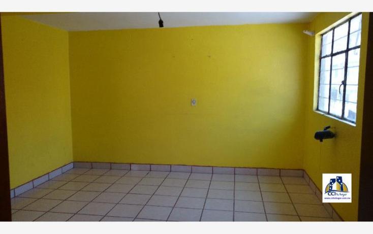 Foto de casa en venta en  27, emiliano zapata, la paz, méxico, 1983028 No. 15