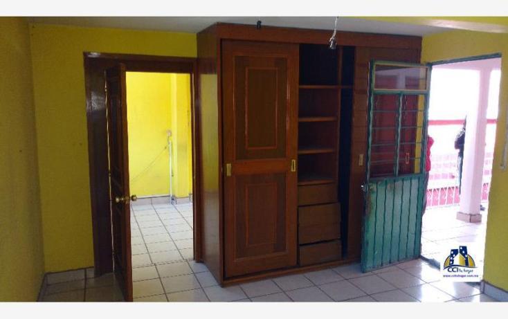 Foto de casa en venta en  27, emiliano zapata, la paz, méxico, 1983028 No. 16