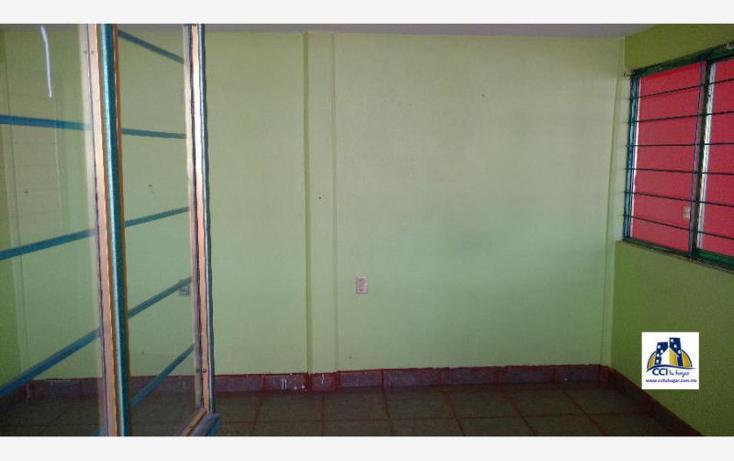 Foto de casa en venta en  27, emiliano zapata, la paz, méxico, 1983028 No. 17