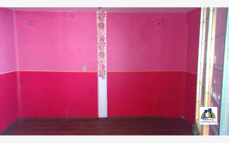 Foto de casa en venta en articulo 27, emiliano zapata, la paz, méxico, 1983028 No. 18