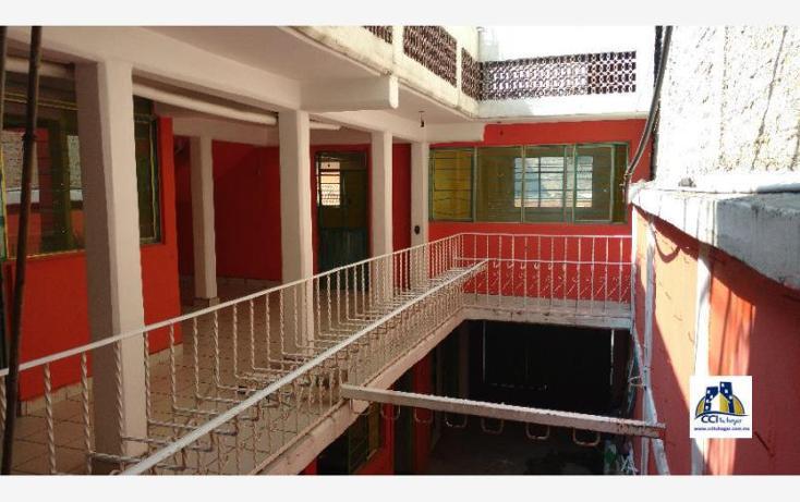 Foto de casa en venta en  27, emiliano zapata, la paz, méxico, 1983028 No. 21