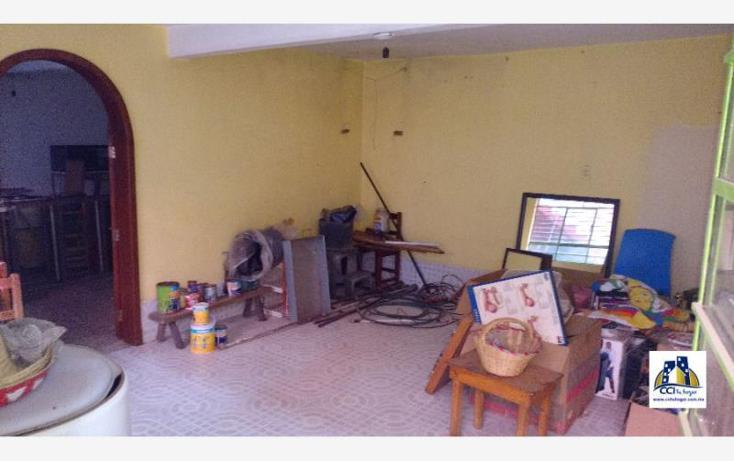 Foto de casa en venta en articulo 27, emiliano zapata, la paz, méxico, 1983028 No. 22