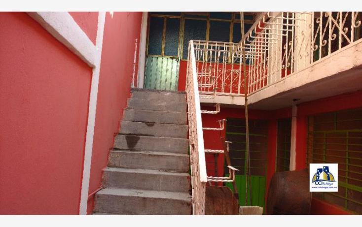 Foto de casa en venta en articulo 27, emiliano zapata, la paz, méxico, 1983028 No. 28