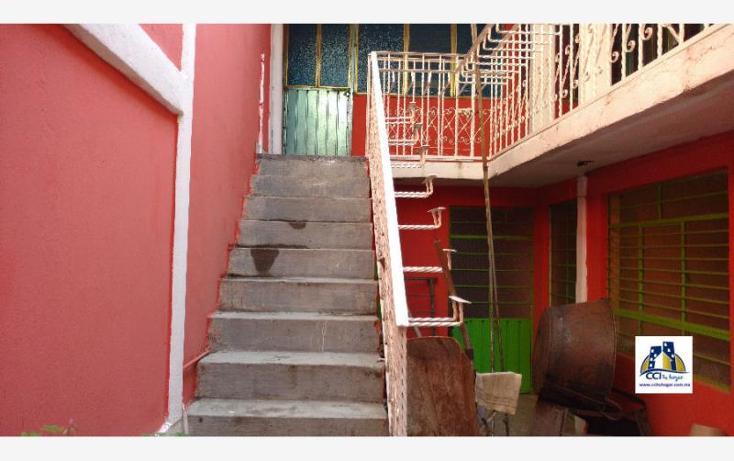 Foto de casa en venta en articulo 27, emiliano zapata, la paz, méxico, 1983028 No. 29