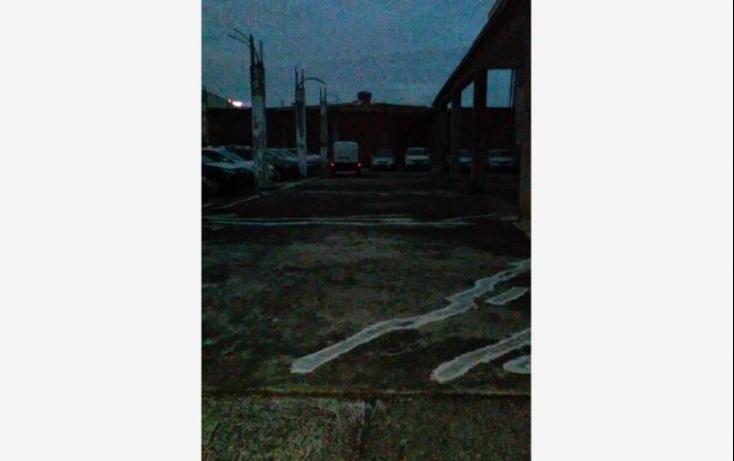 Foto de bodega en renta en articulo 27, las américas, boca del río, veracruz, 628910 no 06
