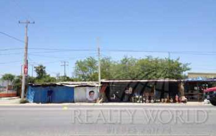 Foto de terreno habitacional en venta en arturo b de la garza 620, garza y garza, juárez, nuevo león, 253232 no 01