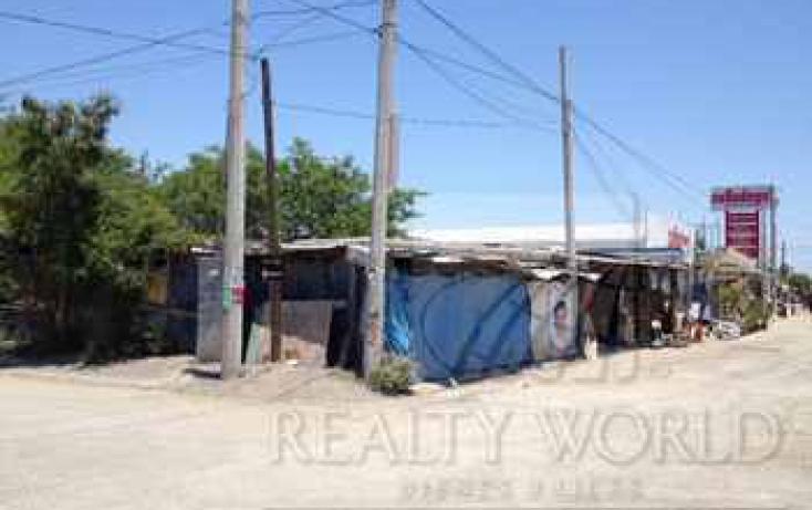 Foto de terreno habitacional en venta en arturo b de la garza 620, garza y garza, juárez, nuevo león, 253232 no 02