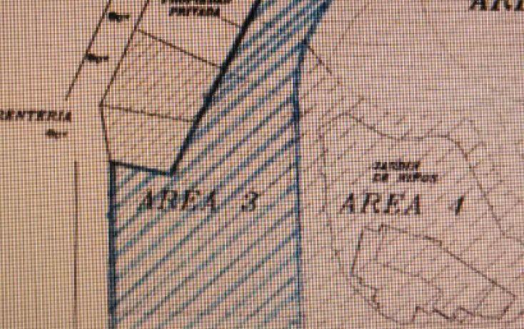Foto de terreno comercial en renta en, arturo b de la garza, monterrey, nuevo león, 1680180 no 01