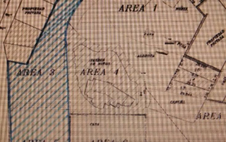 Foto de terreno comercial en renta en, arturo b de la garza, monterrey, nuevo león, 1680180 no 02