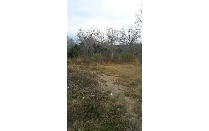 Foto de terreno habitacional en venta en  , arturo cavazos, santiago, nuevo le?n, 1679874 No. 02