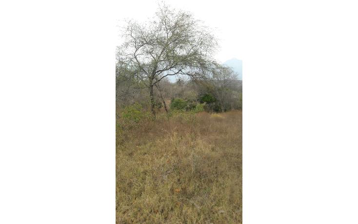 Foto de terreno habitacional en venta en  , arturo cavazos, santiago, nuevo le?n, 1679874 No. 04