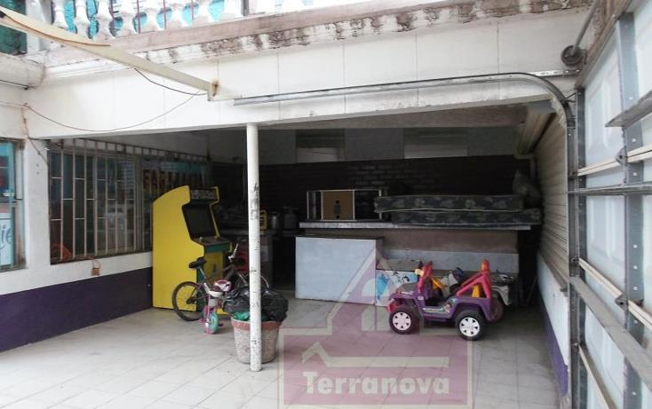 Foto de casa en venta en  , arturo gamiz, chihuahua, chihuahua, 1029399 No. 02