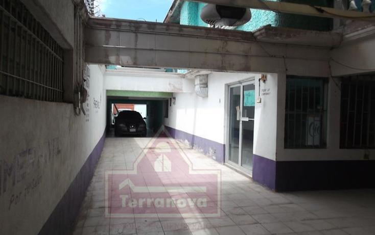 Foto de casa en venta en  , arturo gamiz, chihuahua, chihuahua, 1029399 No. 03
