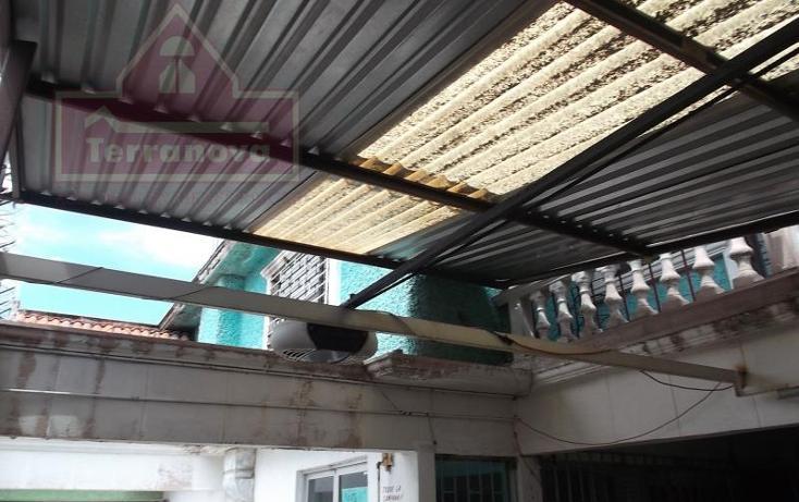Foto de casa en venta en  , arturo gamiz, chihuahua, chihuahua, 1029399 No. 04