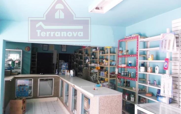 Foto de casa en venta en  , arturo gamiz, chihuahua, chihuahua, 1029399 No. 05