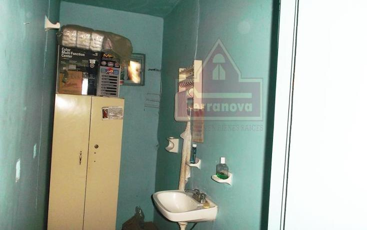 Foto de casa en venta en  , arturo gamiz, chihuahua, chihuahua, 1029399 No. 08