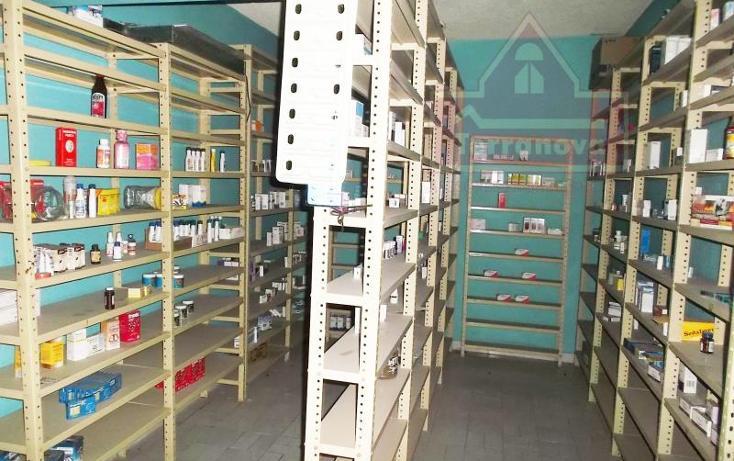 Foto de casa en venta en  , arturo gamiz, chihuahua, chihuahua, 1029399 No. 09