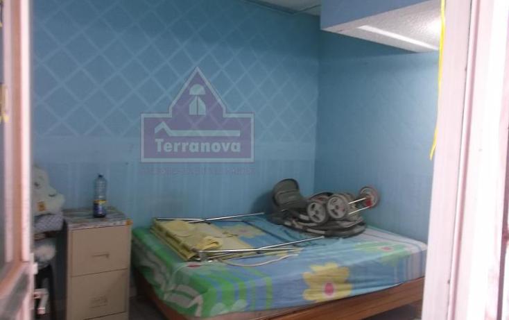 Foto de casa en venta en  , arturo gamiz, chihuahua, chihuahua, 1029399 No. 11