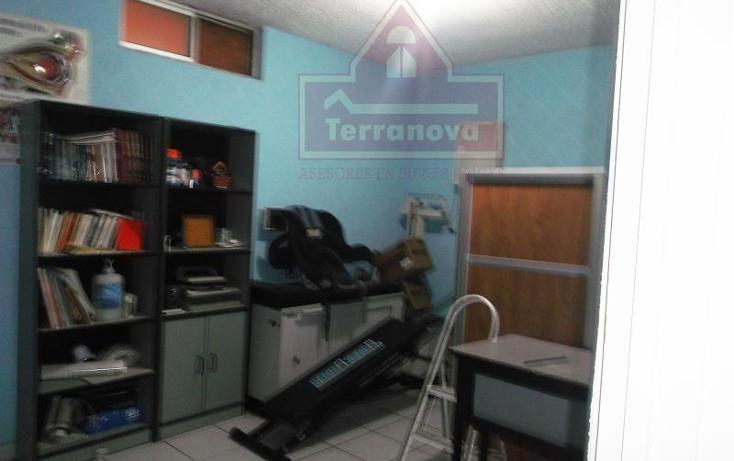 Foto de casa en venta en  , arturo gamiz, chihuahua, chihuahua, 1029399 No. 12
