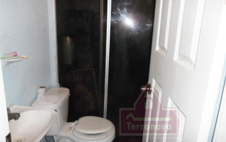 Foto de casa en venta en  , arturo gamiz, chihuahua, chihuahua, 1029399 No. 13