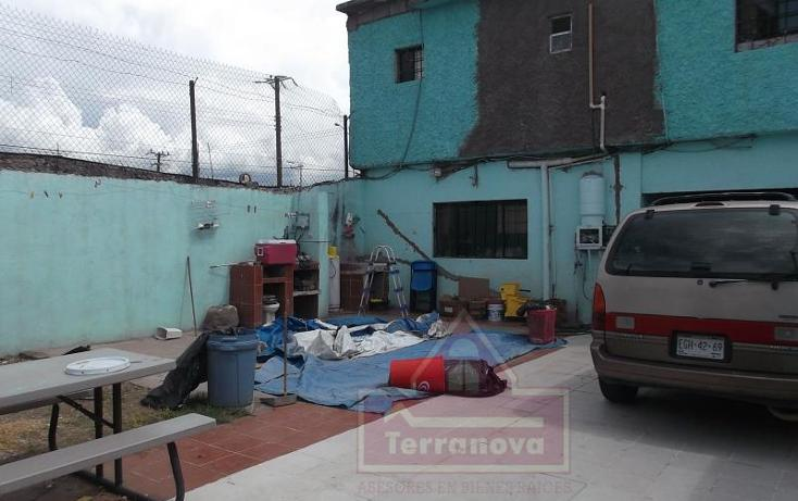 Foto de casa en venta en  , arturo gamiz, chihuahua, chihuahua, 1029399 No. 17