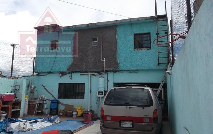 Foto de casa en venta en  , arturo gamiz, chihuahua, chihuahua, 1029399 No. 18